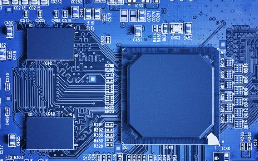 ADI数字步进衰减器可以实现接近直流操作的性能