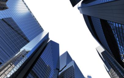 应用楼宇对讲的小区智能化管理系统设计方案