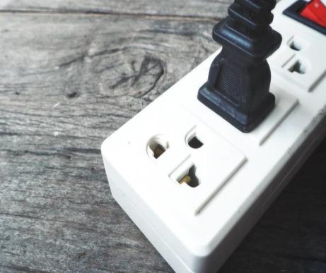 一个月能节省几十块的节电器?小心交智商税