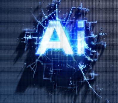 小冰公司董事长沈向洋:未来时代AI beings...