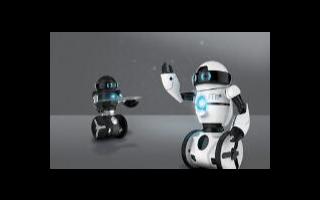 智能机器人技术要求和行业发展前景