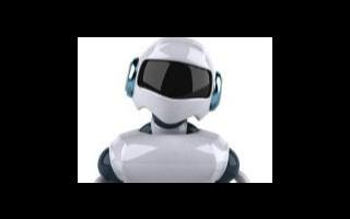 中冶南方的机器人智能测温取样系统