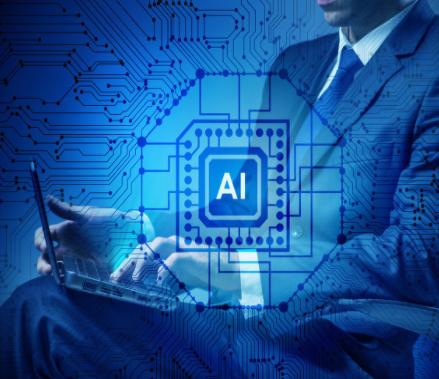 量化派:数据驱动世界,智能点亮生活