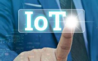 NB-IoT是5G時代物聯網核心技術