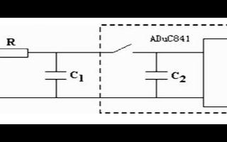 有源抗混叠滤波电路对驱动运放的要求和研究分析