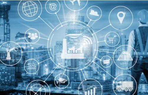 如何实现RFID技术与传感器技术的有效集成快速获取和共享?