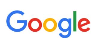 谷歌在Android中加入新的API,推动5G功...