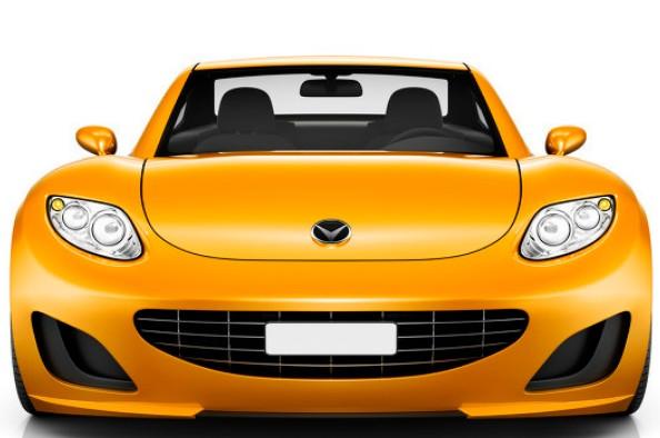 智能汽车技术趋于成熟,自动驾驶汽车临近商用