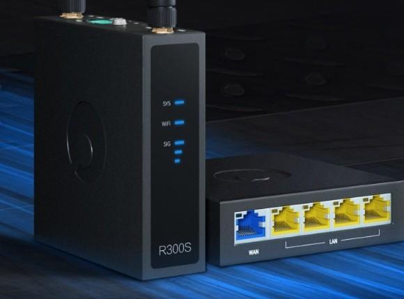 貝銳科技推出無網遠程控制電腦,為客戶提供優質的智...