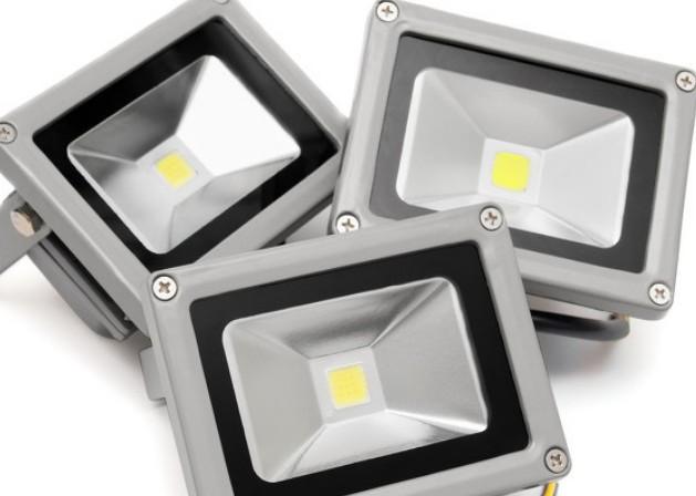 Micro LED被看好为新一代显示技术的完美应...
