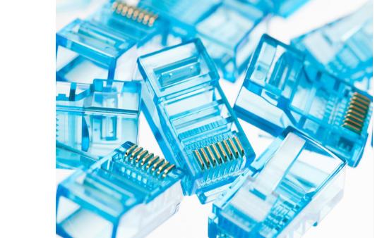 光纖連接器的性能與優點及光纖快速連接器的光衰耗和連接方法詳細說明