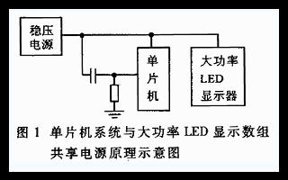 单片机复位电路的详细资料介绍