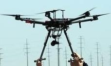 無人機航測技術在區域地質調查中的應用分析