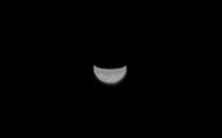 航空新闻:天问一号累计飞行1亿千米 嫦娥七号将着...