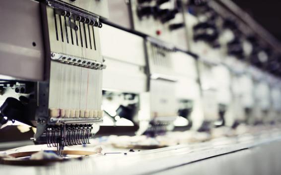 工业废气监测系统可对工业园区实施全方位全天不间断监测