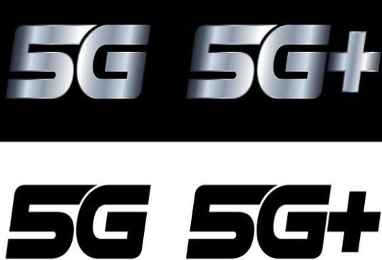 StarHub宣布已选择诺基亚作为部署5G独立核心网络的首选合作伙伴