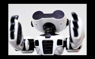 坐標機器人的特點_坐標機器人的應用