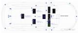 芯驰SemiDrive高性能车规SoC平台的技术介绍