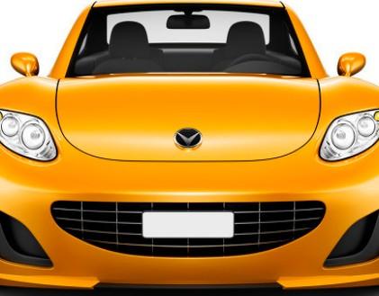 如何推进L2级别自动驾驶功能应用?