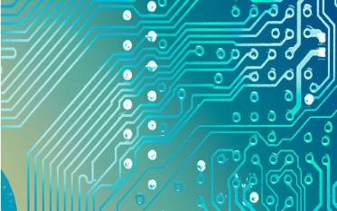 STM32芯片如何使用片内参考电压实现模拟看门狗
