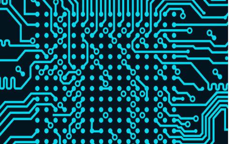 EMC工程师常见的兼容性问题有哪些应该如何解决