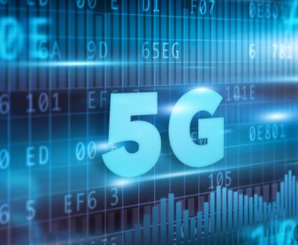 華為有望今年在全球5G基站市場上超越愛立信,成為最大供應商