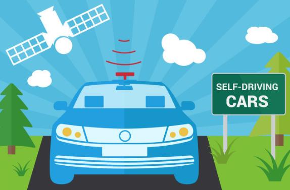 特斯拉研发运动检测传感器,可检测留在车内的儿童防...