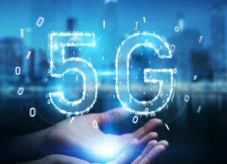 华为先于产业界启动5G研究,力推全球统一标准