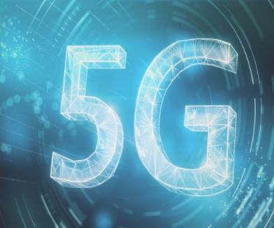 深圳實現5G網絡全覆蓋,成全球5G第一城