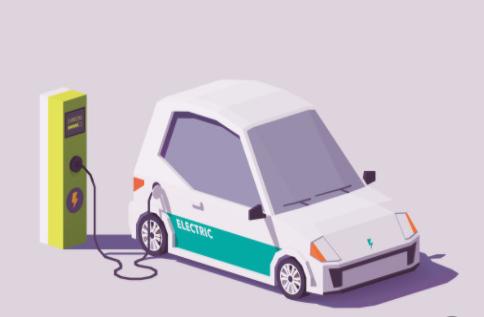 瑞典完成首个实验性项目:卡车在行驶途中进行无线充电