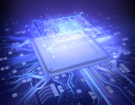 傳華為將發布5nm麒麟處理器,成全球首家推5nm移動芯片廠商