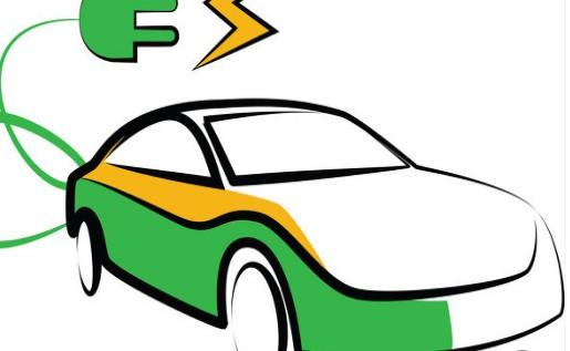 影響消費者購買新能源汽車的六個主要因素
