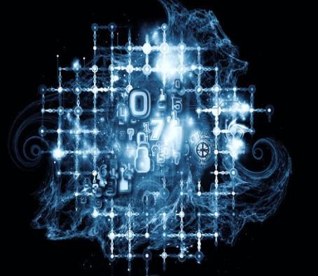 集和誠科技的KAGO系列邊緣控制器詳解