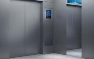 电梯电气系统的电磁兼容性设计及测试