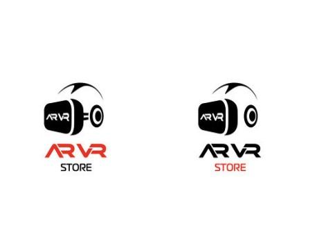 盘点8月份AR/VR领域重要事件