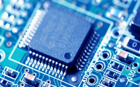 富士通微電子宣布將開發具有高擊穿電壓CMOS高壓晶體管