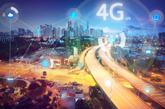 4G用户仍在高速增长,说好的5G换机潮是不是黄了...
