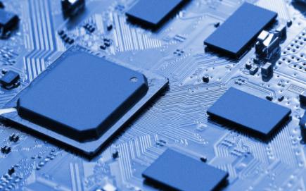 禾瑞亚科技推可同步支持USB2.0数字电视及数字摄影机的单芯片