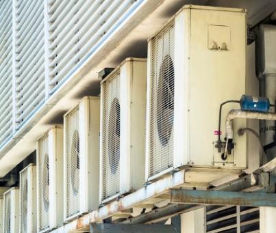 空调行业格局重塑,数字化转型赋能企业