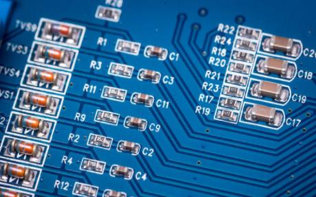 NI发布2款全新的基于USB总线的高性能M系列多功能数据采集设备