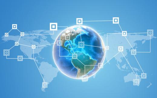 人工智能時代地圖領域的發展新趨勢