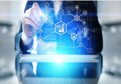 5G技术推动制造业转型升级