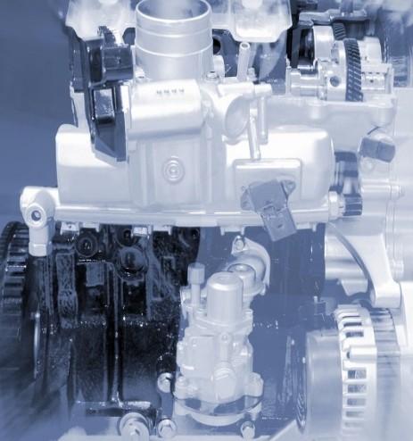 3D打印技术助力开启民营航空