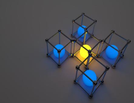 韩国研发深蓝色磷光OLED,其效率是荧光OLED的四倍