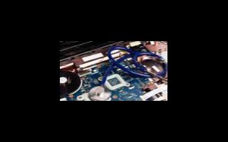电阻箱怎么读数_电阻箱怎么用