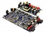 GaN Systems的GS-EVB-AUD-x...