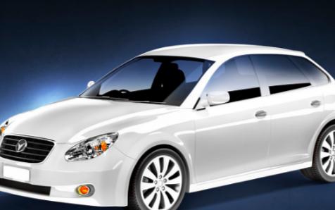 汽車共享化已成趨勢,車聯網將逐漸進入到實質發展期