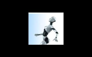 协作机器人JAKA Zu 18产品说明