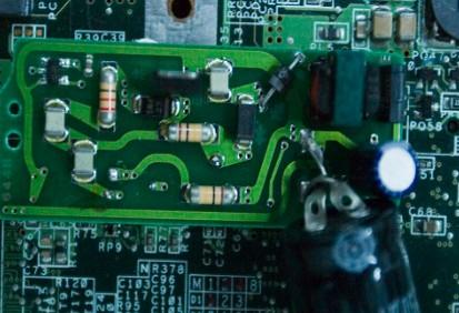 半導體領域的晶圓代工是否會替代垂直整合模式成為發...