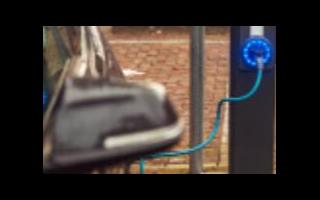 未来五年新购电动汽车将会比燃油车更划算